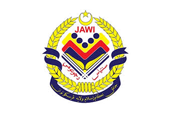 Jabatan Agama Islam Wilayah